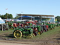 Tractor Area picture page