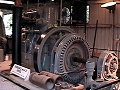 Fairbanks-Morse Diesel video clip 3.6 meg.